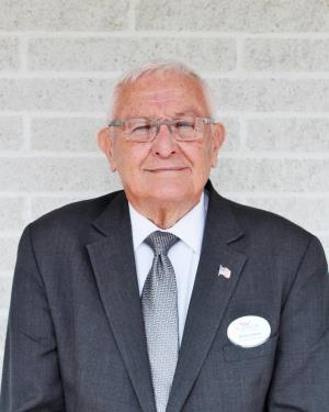 Dennis E. Seibert